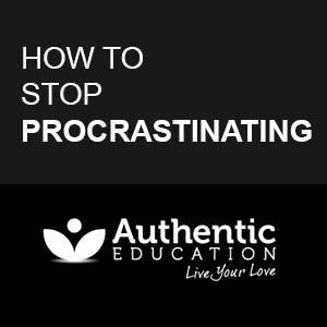 How-To-Stop-Procrastinating-2