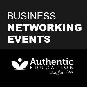 business-networking-events